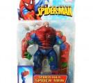 トイビズ スパイダーマン スパイダーハルク 買取,トイビズ ハルク 買取,トイビズ フィギュア 買取,おもちゃ 買取,フィギュア 買取,