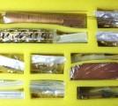 珊瑚模型店 D51 標準重装備 長野形 買取,珊瑚模型店 鉄道模型 買取,珊瑚模型店 国鉄 買取,おもちゃ 買取,フィギュア 買取,